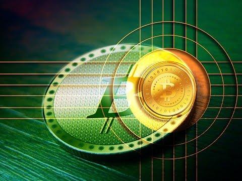 Jak Zdobyć Bitcoin Za Darmo Grając W Gry?
