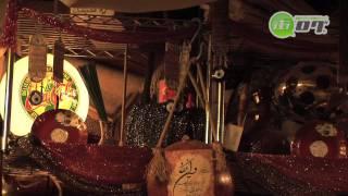 ザクロ(ペルシャ料理) - 地域情報動画サイト 街ログ