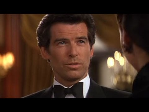 Video James bond 007 casino royale stream kkiste