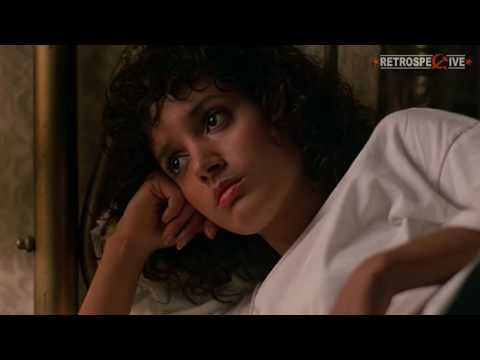 Laura Branigan - Imagination (Flashdance) (1983)