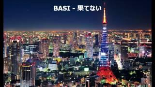 Japanese Hip Hop Mugen's Playlist by Jon Jigen LINEUP: 00:00:00 Yakenohara - City Lights 00:05:36 DJ Mitsu The Beats - Tokyo (feat. K-OTIX) 00:09:34 Basi ...