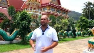 достопримечательности тайланда(www.f-life.ru Географическая свобода Финансовая свобода Личная независимость Достопримечательности Тайланда..., 2013-09-16T10:05:35.000Z)
