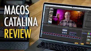 macos-catalina-review