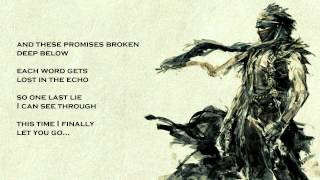 free mp3 songs download - Lost in the echo lyric  mp3 - Free
