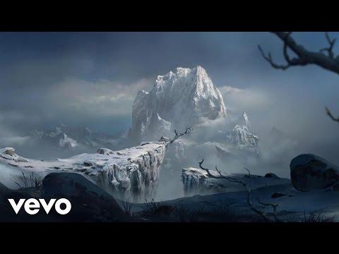Seven Lions - Lose Myself (Audio) ft. Lynn Gunn