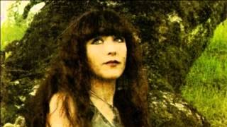 Faun ~ Cuncti Simus (ft. Sonja Drakulich)