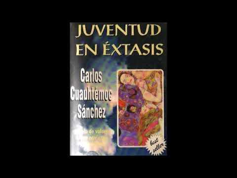 audio-libro--juventud-en-extasis--voz-latino