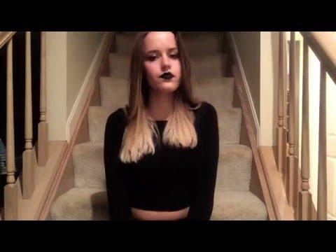 Demons Sign Language