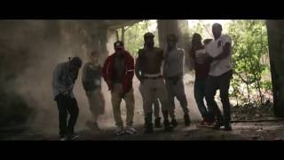Ace Haven ft. Guapo & Ouzi - What You Know (Official ) Resimi