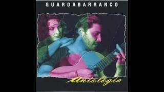 dúo guardabarranco guerrero del amor audio