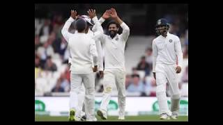 India vs England, 5th Test, Day 3: England 114/2 in second innings at stumps, lead India by 154 runs