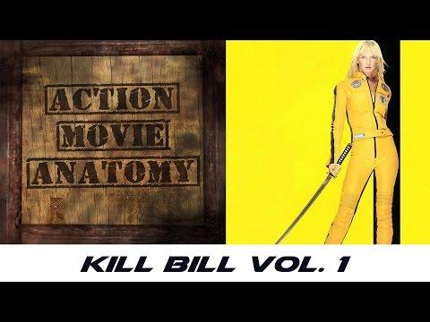 kill-bill-vol.-1-|-action-movie-anatomy