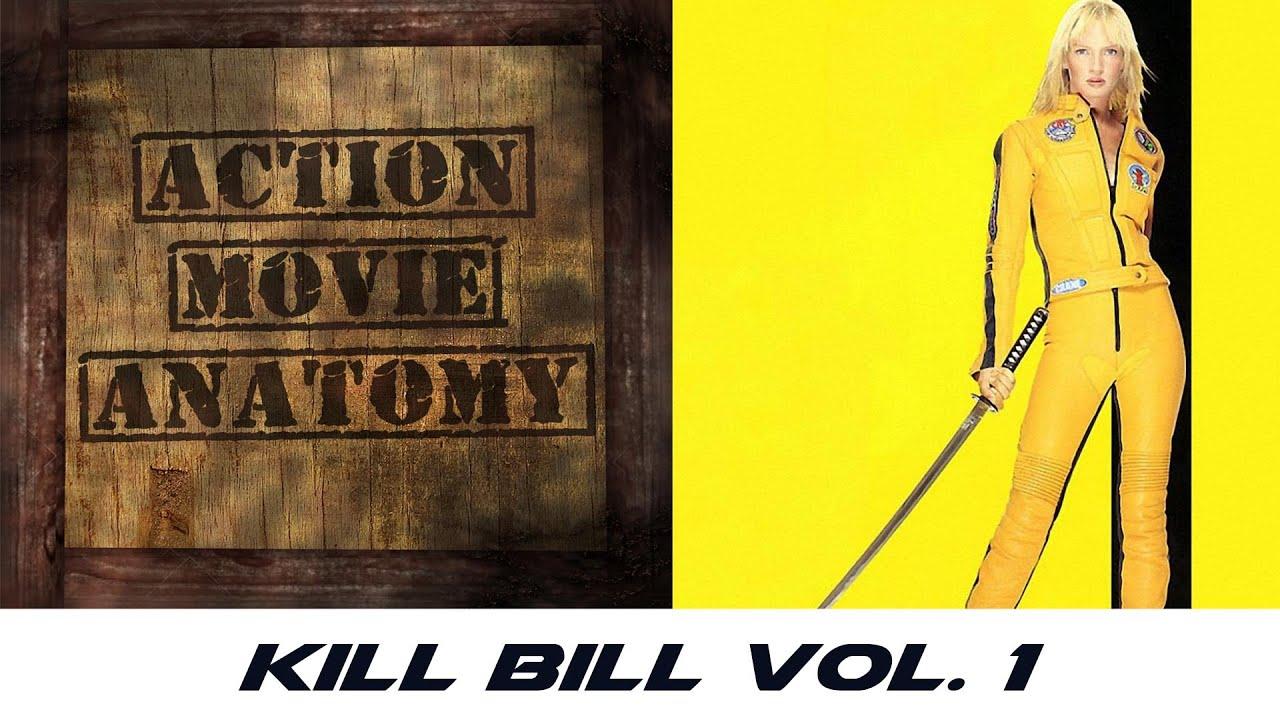 kill bill vol 1 mp4 free download