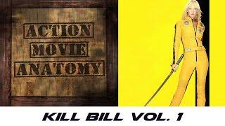 Kill bill pelicula completa