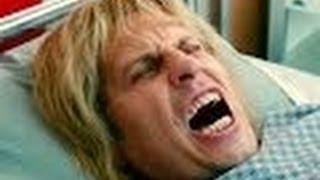 Фильм  «Смешанные чувства» 2014  Трейлер  А  Ревва  в комедии  от создателей «Дублера»