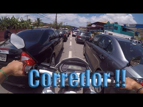 CORREDOR DE FALCON 400i - TEMPORADA EM ILHABELA | - DESAFIO JUBILA GRAUU - FELIZ 2019