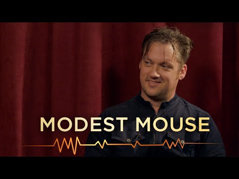 Modest Mouse | Sound Advice