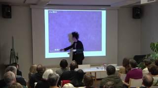 Syksy Räsänen - Näkymätön luuranko - pimeä aine maailmankaikkeudessa