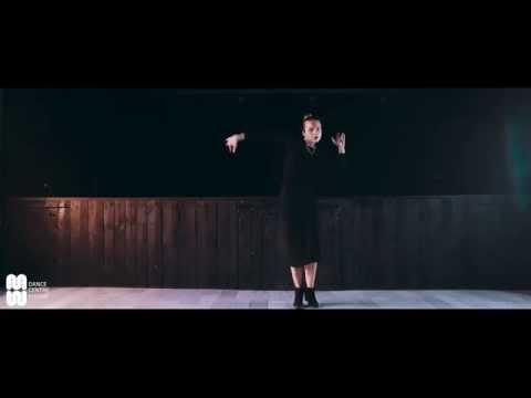 Peking Duck   High choreography by Alina Ryzhkova   Dance Centre Myway