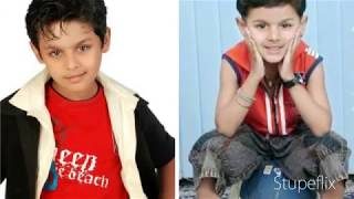 Baal Veer   OMG! Baal Pari REVEALS the NEW TWIST on the SHOW   7th July 2014 FULL EPISODE   YouTube