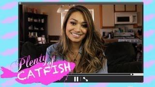 Plenty of Catfish (Dating Site Parody Ad)