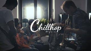 Melodiesinfonie & Band - Merkaba (live)