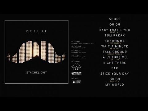 Deluxe - Tum Rakak