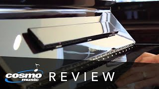 Young Chang Upright Pianos Review
