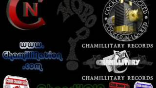 Automatic Hit - 50/50, Chamillionaire, Yung Ro, Rasaq