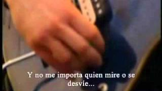 Soulfly Ft.Corey Taylor - Jump da Fuck up Sub.Español