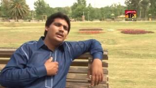 Video Nak Da Koka - Muhammad Sajawal Mahi - Latest Song 2017 - Latest Punjabi songs download MP3, 3GP, MP4, WEBM, AVI, FLV April 2018