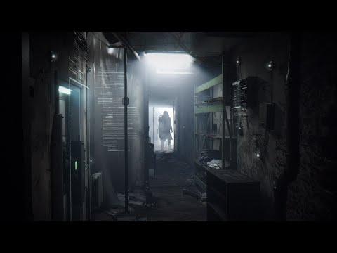 Observer Gameplay: Hidden Horror Developer Walkthrough