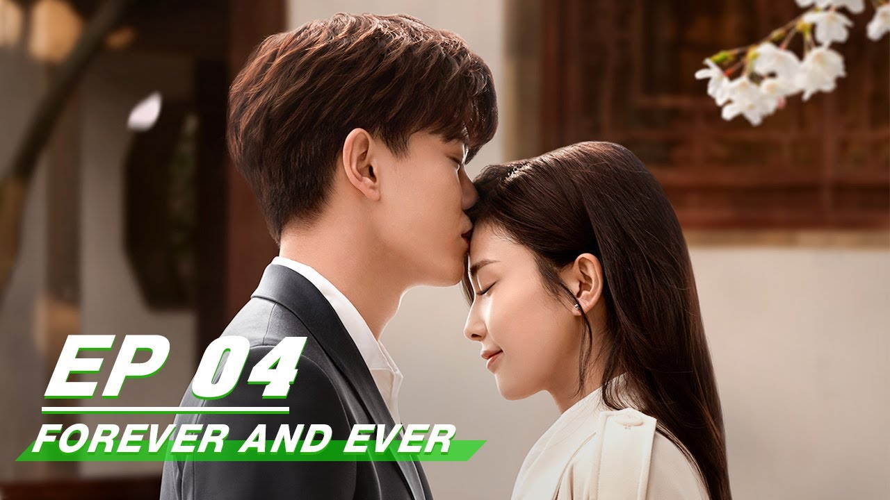 Download 【FULL】Forever and Ever EP04 (Starring Allen Ren Jialun, Bai Lu) | 任嘉伦 白鹿 | 一生一世 | iQiyi