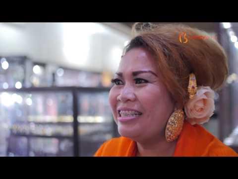 Beyond Bali Episode 13: Bara Silver Seg_1