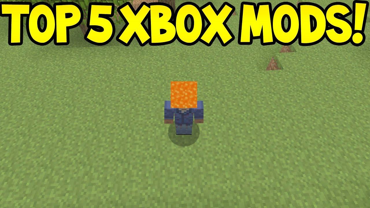minecraft 360 mods download