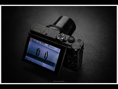5 Best Point and Shoot Camera Reviews 2017 - Point and Shoot Cameras