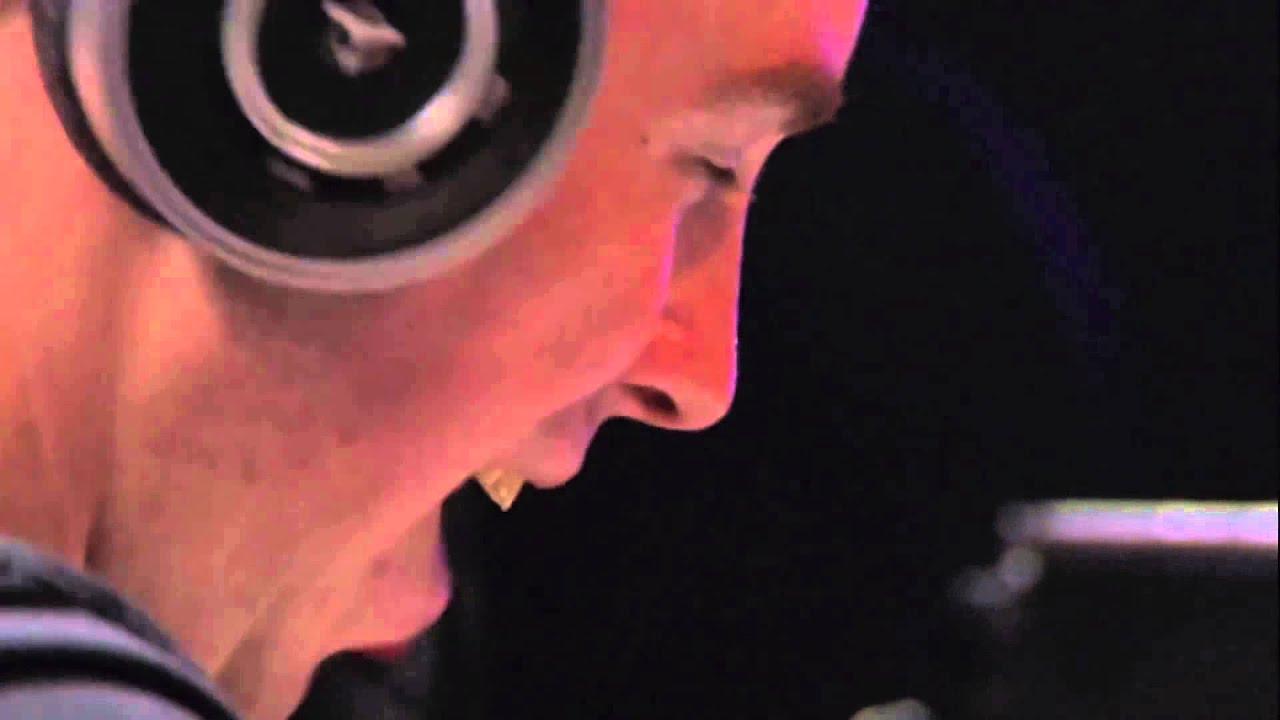 Tiesto tomorrowland free mp3 download