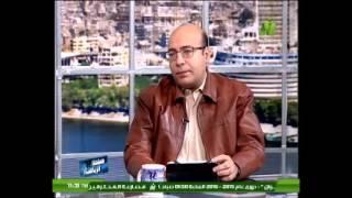 بالفيديو.. ريال مدريد يهدد اليوم صدارة الأهلي لقائمة الأكثر تتويجا