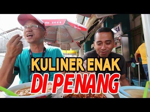 kuliner-enak-di-penang-malaysia-yang-kamu-harus-coba-|-asam-laksa---char-kway-teow-dan-es-cendol