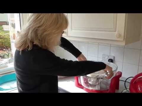 How To Bake Cod Fillet In The Halogen Oven