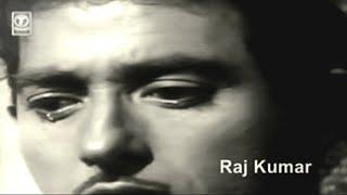 jaane kahan gayi,dil mera le gayi..Rafi_Shailendra_Shankar Jaikishan..a tribute