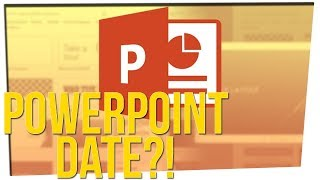 Hopeful Dater Gets Blocked Over Powerpoint Presentation ft. SteebeeWeebee, G Darling, DavidSo