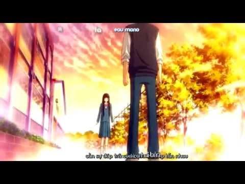 [AVM](VietSub+Kara)ForYou-Azu [Naruto Shippuden Ending 12][male version]