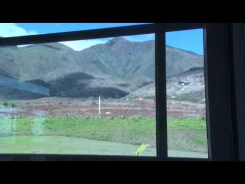204 Wailau Place Interior-Launiopoko Lahaina Maui Hawaii