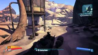 Borderlands 2 (Solo) Maya - Part 16