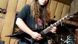 O'Keefe Music Foundation http://www.okmusicfoundation.org/ Video an...
