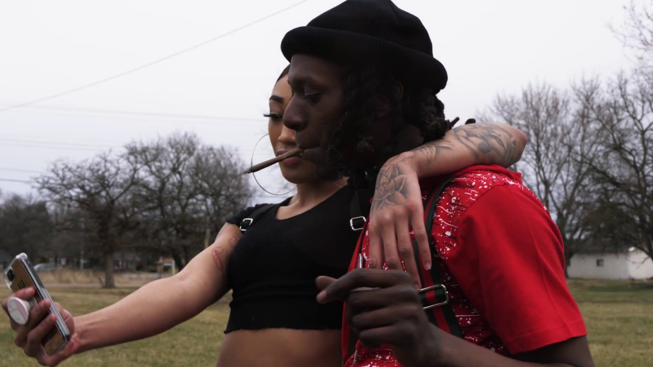 osoking-mezzy-swing-my-doe-official-music-video