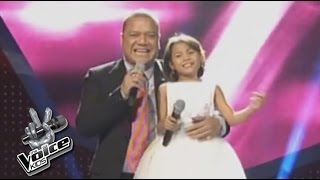"Lyca vs Mitoy in Aegis ""Halik"" showdown"