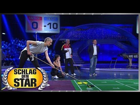 game-3-shuffleboard-beat-the-star