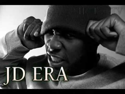JD Era Featuring Drake -
